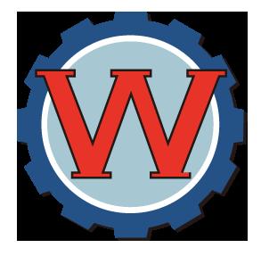 www.weiss-machines.com